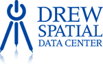 Spatial Data Center