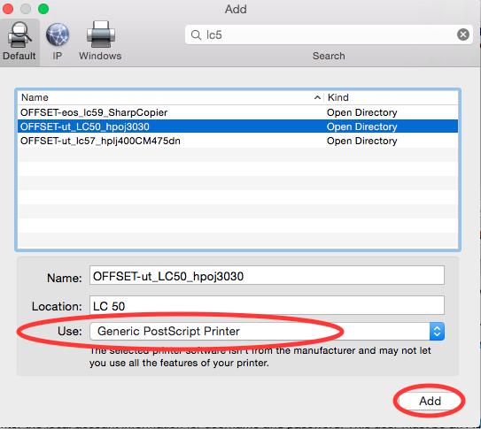 resume printer mac terminal how to troubleshoot printer problems